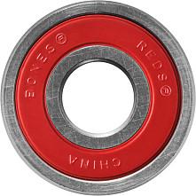 Bones® REDS® Bearing (Single)