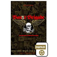 BONUS BRIGADE: Bonus Features HD Download