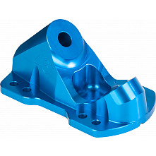 Aera Trucks K5 Base Plate Blue 46*