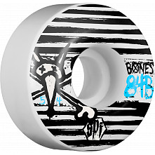 BONES WHEELS SPF Strokes 54mm (4pack)