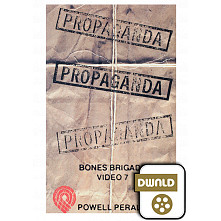 Powell Peralta Propaganda SD Download