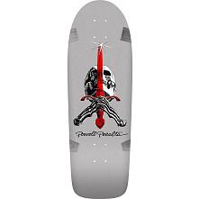 Powell-Peralta Skateboard-Deck Duran Slidewinder Flight 22,6 x 88,1 cm