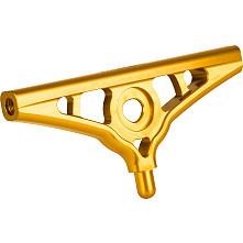Aera Trucks K5 Hanger Gold
