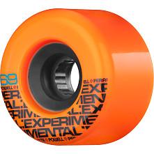 Powell Peralta ATF Beta Paster Skateboard Wheel H5 69mm78a 4pk