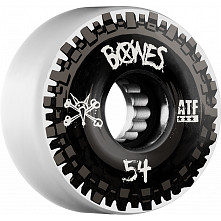 BONES WHEELS ATF Nobs 54mm (4pack)