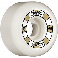 BONES WHEELS SPF Skateboard Wheels Widecuts 56mm P6 Wide-Cut 81B 4pk