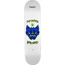 hoopla Pro Samarria Brevard Panther Deck - Assorted sizes