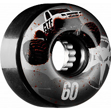 BONES WHEELS ATF Wheel Mudder Fudder 60mm 4pk