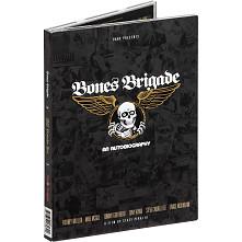 Bones Brigade DVD Autobiography/Bonus Combo