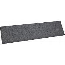 Mini logo Grip Tape Single sheet 9 x 35.5
