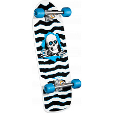 Powell Peralta OG RIpper Complete -