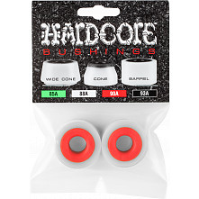 Hardcore Bushings Barrel Bushing 88A Set