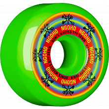 BONES WHEELS SPF Pro Ngoho Pride 56mm (4pack)