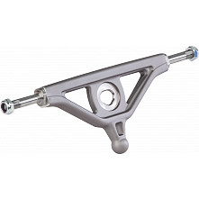 Aera Trucks RF-1 Hanger 150mm GREY Single