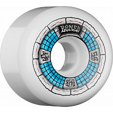 BONES SPF Deathbox 58x33 Skateboard Wheel 84B 4pk