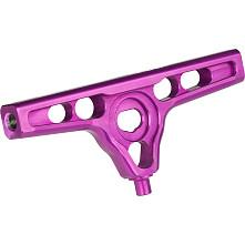 Aera Trucks K3 Hanger Purple