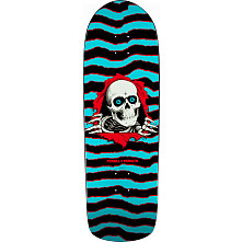 Powell Peralta Ripper Deck - 10 x 31.75