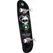 Powell Peralta McGill Flight Complete Assembly - 8.97 x 32.38