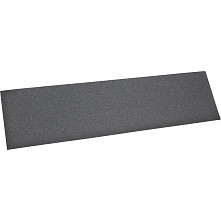 Mini Logo Grip Tape 10.5 x 35 single sheet