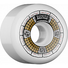 BONES SPF Deathbox 60x34 Skateboard Wheel 81B 4pk