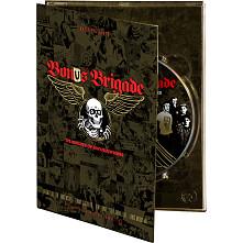 Bones Brigade® DVD Bonus Brigade