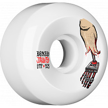 BONES WHEELS STF Pro Homoki Bionics 53mm 4pk