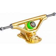 Aera Skateboard Truck Assembly RF-1 Narrow 50 deg.