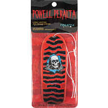Powell Peralta OG Ripper Pineapple Air Freshner