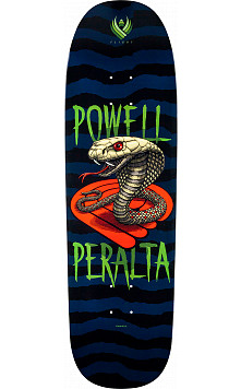 Powell Peralta Cobra Flight® Skateboard Deck - Shape 192 - 9.265 x 32