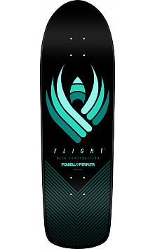 Powell Peralta Flight Deck - Shape 280 - 9.7 x 31.32
