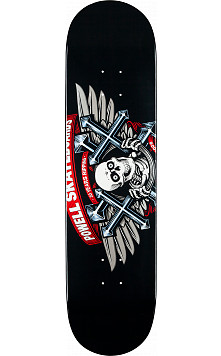 Powell Peralta 30th Anniversary Skateboard Deck - 8.5 x 32.5