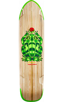 Powell Peralta Byron Essert Frog Deck - 9.9 x 39.72