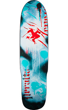 Powell Peralta Stacy Peralta Hipster 3 Deck -