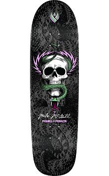 Powell Peralta Mike McGill Flight® Skateboard Deck - Shape 218 - 8.97 x 32.38