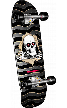 Powell Peralta Ripper Complete - 10 x 32.375