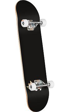 Mini Logo Custom Complete Skateboard Special - 7.5