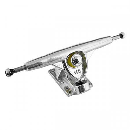Randal 180mm (Single truck)