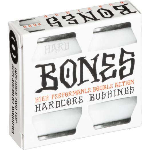 BONES WHEELS Bushing Hard Pack