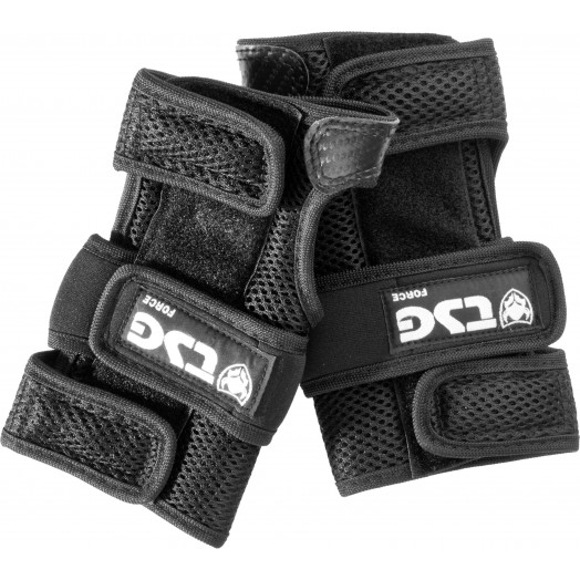 TSG Force IV Wrist Guards