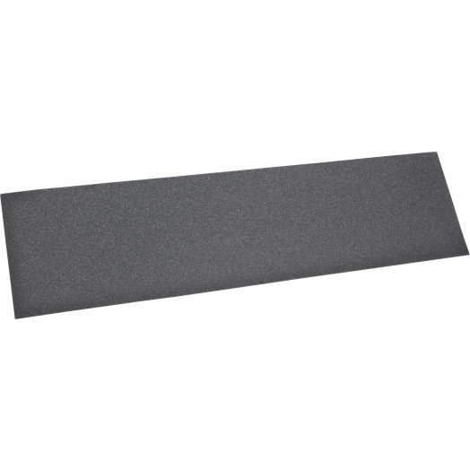 Mini Logo Grip Tape 9 x 33 single sheet