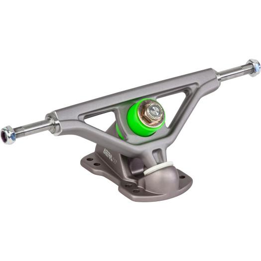 Aera Skateboard Truck Assembly RF-1 Narrow 50 de