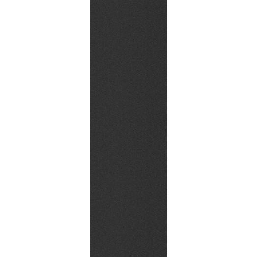 Mini logo Grip Tape Single sheet 10.5 x 35.5