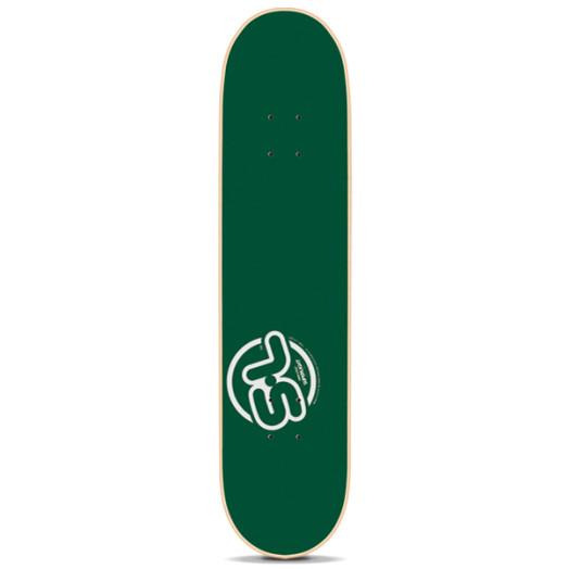 Mini Logo SuperLight 126 K12 Skateboard Deck - 7.625 x 31.625