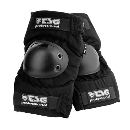 TSG Pro Elbow Pads