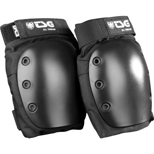 TSG All Terrain Knee Pads