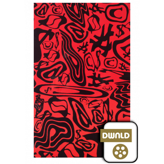 Powell Peralta Chaos SD Download