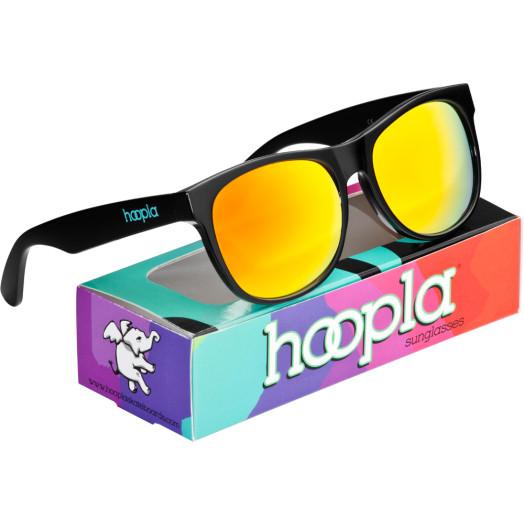 hoopla Sunglasses