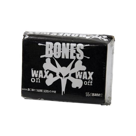 BONES WHEELS Skate Wax