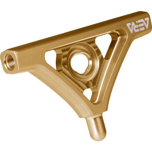 Aera Trucks P2 Hanger Gold - Single
