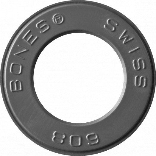Bones Bearings Swiss Ceramic replacement shields 4pk